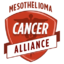 Mesothelioma Cases Expected to Increase Through 2025 – Mesothelioma.com
