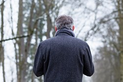 Coping with Seasonal Affective Disorder When You Have Cancer
